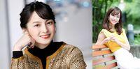 NEWS23の小川彩佳アナの産休に伴い、 メインアナを務めることになった山本恵里伽アナと、 サブキャスターの田村真子アナとでは、 あなたはどちらの美人アナがタイプですか?