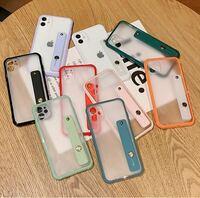 このiPhoneケースどこで売ってますか?