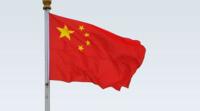 中国から謎の種が送りつけられたり、8733で始まる電話がかかってくるようになったのは、中国に個人情報が漏れているということですか?