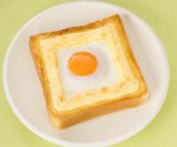 賞味期限が3日に切れた卵でこれを作っても大丈夫と思いますか?明日初めて作るので、どんな焼き方になるかわかりません。