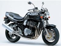 NSR250Rなら大型バイクと一緒にツーリングしても邪魔にならないということですか。 ・・・・・・・・・・・・・・・・・・・・・・・ CBR250RRやニンジャ250ではCB1300SFやZRX12...