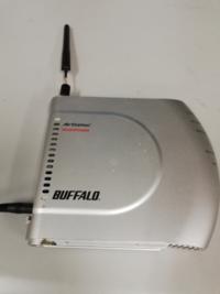 Wi-Fi 一度アダプタを抜いたら繋がらなくなりました。  リセットしてしまったので新たに設定し直す必要があるようなのですが、マニュアルが見つかりません。 設定方法お教え頂けますでしょうか。 ノートパソコン...