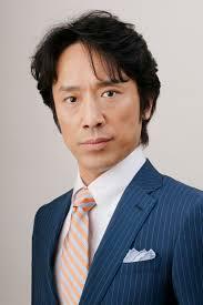8月10日は筧利夫さん(静岡県浜松市中区出身。健康カプセル!ゲンキの時間MC)58歳お誕生日です。   筧利夫さん出演作はどの作品で知りましたか?