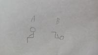 ロケットやスペースシャトルが発射する際、乗組員はどのような姿勢になっているのでしょうか?
