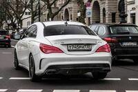 [ロシア 高級車多すぎ?] 平均所得が低く、物価も安い国では車の値段も安いんですか? モスクワにはメルセデスなど、沢山のドイツ製高級車が走っています、東京でも安い小型車が殆どで、中々走ってないのに...なぜ  https://youtu.be/vffgKEGG-8Y (Driving in Moscow - Garden Ring Road 4K)