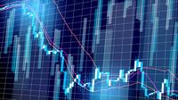 日経平均株価下落  日本株って衰退だと思いますが  株も空売りだけしてれば儲かっていけますか?  買わないでひたすら空売りが正解??
