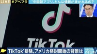 「LINE」は危険ではないのですか? 「TikTok」は危険だそうですが…