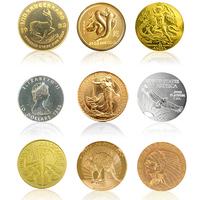 金貨は、銀貨のおよそ何十倍の価値があったのですか? 近世ヨーロッパ。  紙幣に移行する以前は金貨銀貨銅貨が貨幣を担っていましたよね、あとプラチナ硬貨なんてのもあったりしたようですが。  どれも当時の...