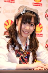 AKB48グループ関係者で、新型コロナウイルスに感染した人は、  田北香世子、岩田華怜(卒業)、大家志津香の3人ですが、  2020年8月16日(日)放送の「ワイドナショー」で、 去年HKT48を卒業した指原莉乃が体調...