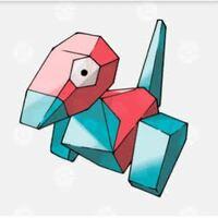 3DCGの初心者なんですがポリゴンの頂点と言うのはポケモンのポリゴンの尖ってる所という認識であってますか?