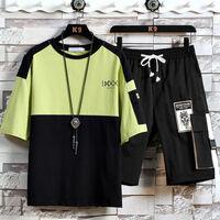 韓国系通販サイトMOOMのようなデザインの服をメインに展開している安全な、ブランド又は通販サイト知りませんか? ちなみに探しているのは画像のようなパーカーで、できればSサイズから展開していてくれているとこ...