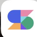『sendy』というアプリなんですけど、あまり使っていないのにiPhoneのストレージ容量をかなりとっています。容量を減らす方法はありますか?