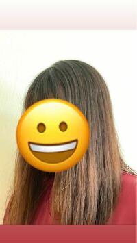 美容院に行こうと思うのですが ストレートパーマ 縮毛矯正どちらか良いと思いますか?