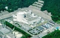 原子炉のふげんは重水減速沸騰軽水冷却型と呼ばれる種類の原子炉ですが、チェルノブイリ原発(原子炉)の原子炉構造とは違う構造があったり、原子炉ふげん独自の性質はありませんか?