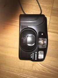 フィルムカメラなのですが、自動巻き上げ機能が付いているのですがフィルムが巻き上げられません。どうすればいいのでしょうか?