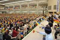 一流仏教は創価学会ですが、二流仏教とは、阿弥陀とか釈迦などの仏像を拝む亡国思想でしょうか。