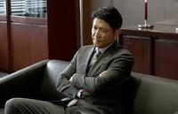 8月31日は別所哲也さん(静岡県島田市出身)55歳お誕生日です。   別所哲也さん出演作で何がお勧めですか?