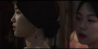キムテヒ、という女優さんはどちらなのでしょうか。