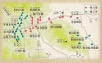 関ヶ原の戦いは小早川秀秋の寝がえりで、東軍勝利となったと思っている方が殆どでしょう。  しかし真の寝返りは別に存在していました。  それは毛利の吉川広家です。 徳川の背後に布陣して、続く安国寺恵瓊・...