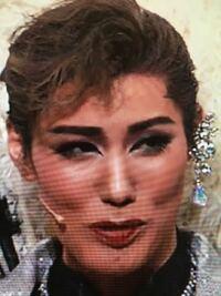 彩風咲奈さんのプレお披露目って来年の夏頃ですよね? きっとロミオやるんだろうなぁ・・・。でもジュリエットがちょっと嫌です。 彩風さんみたいな美形女子、なかなかいないから無理もないですが。