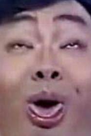 世紀の美形ジェンヌ彩風咲奈さんに最も相応しい演目は何ですか?
