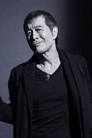 矢沢永吉さんで特に好きな曲を教えて下さい! 「時間よ止まれ」