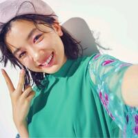 浜口京子ちゃんは好きですか? (^。^)b
