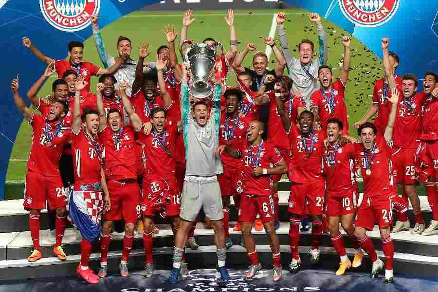 ポゼッションサッカーは現代サッカーでは完全に通用しなくなりましたよね? ペップ・グァルディオラは2011年を最後にCLでは勝てなくなりました(今季のCLもラッキーな形でレアルには勝ったものの、格...