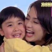 テレビ朝日アナウンサーの斎藤ちはるさんは藤井聡太がタイプなんですか?