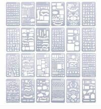 長野県の文具屋さんについて質問です。 雑貨や文具がいっぱい色んな種類が売っている文具屋さん知ってる方いらっしゃいませんか?  ステンシルシートというものを探しています。  長野県軽井沢寄りの方でもしあれ...