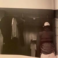 三浦春馬さんの「日本製フォトブック」に載っている写真を撮った作者は どのようなメッセージをもっていたのでしょうか? 題名とかついていますか? 春馬さんのどんな面を表現しようとしたのでしょう