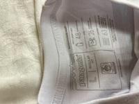 メルカリでpatagoniaの服の購入しました。この服は偽物ですか?ほつれなどがあります