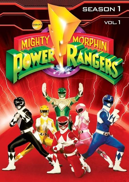 もしも、「魔進戦隊キラメイジャー」の後番組が「パワーレンジャー」だったら、どうなると思いますか?