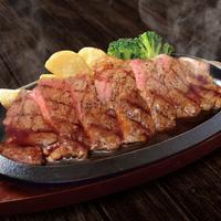 あなたが食べて満足のいくステーキって大体何グラムぐらいですか?