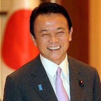 今日は麻生太郎副総理の80歳のお誕生日です。みなさんの家庭ではどんなお祝いをしますか?うちはお寿司をとってケーキを食べます。