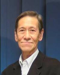 名バイプレイヤーとして活躍した俳優の斎藤洋介さんが19日に都内の病院で死去したことが20日、明らかになった。69歳だった。 どう思いますか?