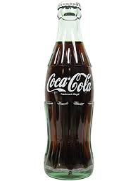 コカコーラと三ツ矢サイダー どちらが好きですか?