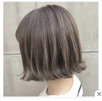 美容師さんから「猫っ毛ですね」と言われます。  おすすめのシャンプーを教えてください。  整髪料は使いません。 洗って、乾かして、終わりです。