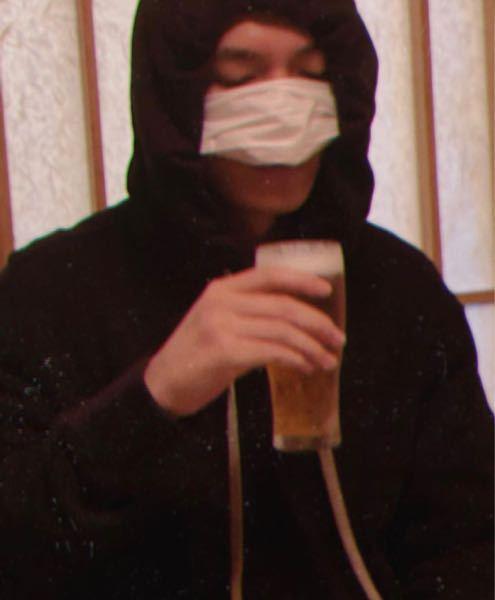 韓国で超有名俳優のイ・ミンホは配信者コレコレのファンですか?