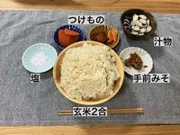 これ江戸時代の食事だそうですが、当時で普段からこのくらい食べられる人って身分的にはどのくらいでしょうか? 武士でも中級以上か大商人くらいな気がしますが。