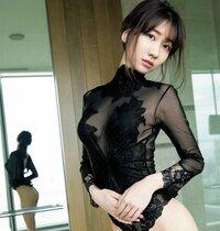 神戸新聞杯でコントレイルが2着か3着になるならどんな状況ですか?