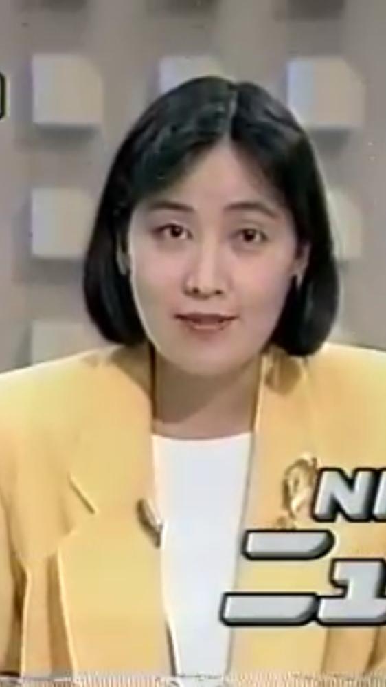森田美由紀さんはめちゃくちゃ美人だったのに、どうして御結婚されなかったのでしょうか?
