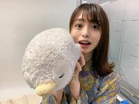 元欅坂46の浜辺美波さんは可愛いですか?