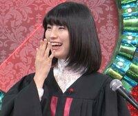鈴木光さんが着ていた洋服のブランドが知りたいです。 9/23に放送された東大王「100回記念!3時間生放送」で着ていた衣装の中に着ていたインナーがとても可愛いくて、どこのブランドのお洋服か知りたいです。わか...