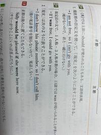 上から 2番目の[参考]の英文、 ①If I was free ,I could go with you.  は、仮定法過去ですか?