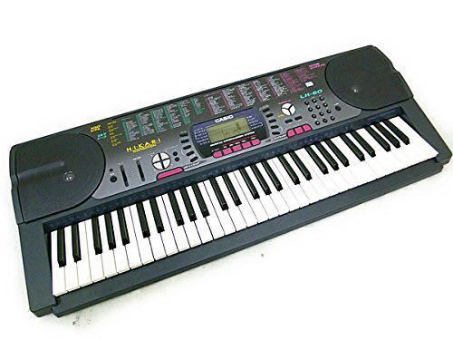 この電子ピアノのアダプターがないのですが、CASIOの電子ピアノのアダプターなら何でも合いますか? もしくは代用できるアダプターを教えて下さい。