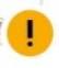 Googleフォトを開いた時の右上に出てくるアイコン?のようなところに↓このようなビックリマークが出てくるようになったのですがこれはどのような意味なのでしょうか? またどのようにしたら消すことが出来るのでしょうか?