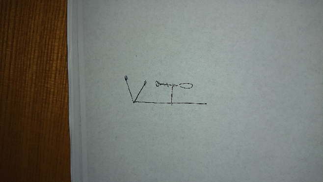 こういった3点式のF型クランプを探します。なんと言う名称ですか?