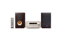 オーディオの質問です! オーディオにお金を使う方いますが 故障したら同じオーディオ機種を 買いますか? もっと良い音を追求し上位機種を 買いますか?