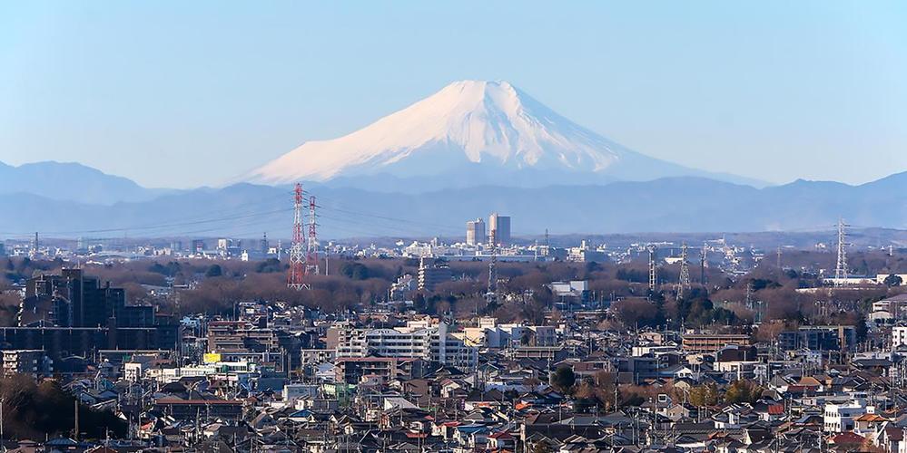 【自由帳】 市区町村の自由帳 No.565 【富士見(ふじみ)市】 市名の通り富士山がきれいに見える 回答数稼ぎ、暇つぶし等にお使いください ※シリーズ化する予定です。北から南へ紹介します リ